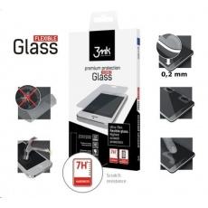 3mk tvrzené sklo FlexibleGlass pro Xiaomi Redmi 7A
