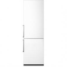 Kombinovaná chladnička RB343D4DWE chladnička kombi HISENSE