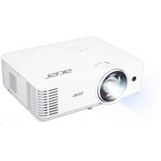 Pošk. obal - ACER Projektor H6518STi,DLP 3D,1080p,3500Lm,10000/1,HDMI, short throw 0.5, WiFi, Bag, 2.9Kg,EURO Power EMEA