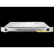 HPE StoreEasy 1460 8TB SATA MS WS IoT19