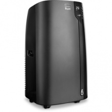 Prenosná klimatizácia PACEX130 ECOREAL mo klimatizácia DELONGI