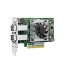QNAP QXP-820S-B3408 externí rozšiřující paměťová karta SAS 12Gb/s, SATA 6Gb/s, 2x SFF-8644