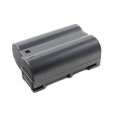 Doerr Akumulátor DDP-NEL15 (D113, NIKON EN-EL15 - 7,4 V/1400 mAh)