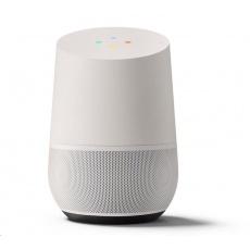 Google Home - bazar