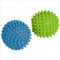 Xavax balónky do sušičky dryerballs®, 2 ks