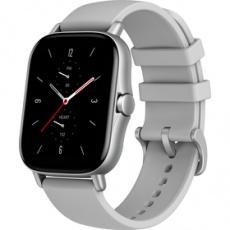 Smart hodinky Amazfit GTS 2 Urban Grey XIAOMI