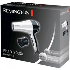 REMINGTON D3080 fén