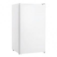 Jednodverová chladnička GZ 90 chladnička s mraz. GUZZANTI