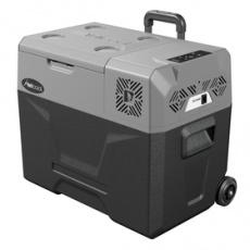 Autochladnička BX40 GREY prenosná chladnička YETICOOL