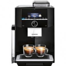 Espresso TI923309RW espressso SIEMENS