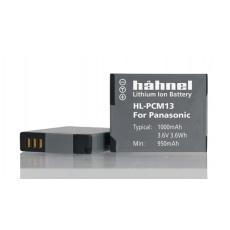 Hahnel Baterie Hahnel Panasonic HL-PCM13 / DMW-BCM13 Baterie Hahnel Panasonic HL-PCM13 / DMW-BCM13