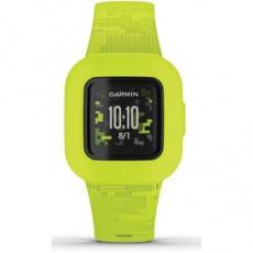 Smart hodinky vívofit jr. 3 Digi Camo GARMIN