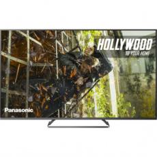LED televízor TX-65HX810E LED UHD Smart TV PANASONIC