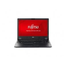 """FUJITSU NTB -opraveno-E459 - 15.6""""mat 1920x1080 i3-8130U@2.5GHz 8GB 256SSD M2 TPM DP VGA HDMI FP"""