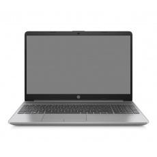 HP 255 G8 Ryzen 3-3250U 15.6 FHD 250, 8GB, 512GB, WiFi ac, BT, silver, DOS