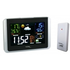 TechnoLine WS 6442 - meteorologická stanice