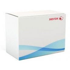 Xerox WORKPLACE SUITE 12 WORKFLOW CONNECTORS