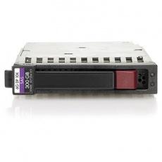 HP HDD 900GB 10k SAS SFF 2.5 12G SC ENT HTPL 3y G9