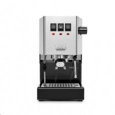 Gaggia New Classic Plus pákové espresso