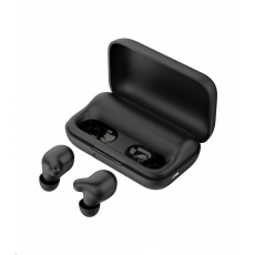 HAYLOU TWS EARBUDS T15