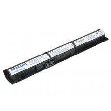 AVACOM náhradní baterie pro HP 450 G3, 455 G3, 470 G3 Li-Ion 14,8V 3200mAh 47Wh
