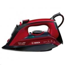 Bosch TDA 503001P žehlička