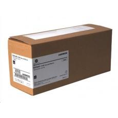 Minolta Toner TNP-53, vratný do bizhub 4702P (25k)