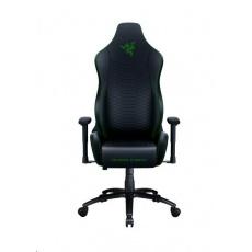 RAZER herní křeslo ISKUR X Gaming Chair