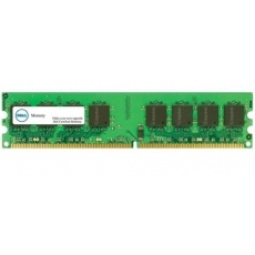 DELL Memory Upgrade - 8GB - 1Rx4 DDR3 RDIMM 1600MHz