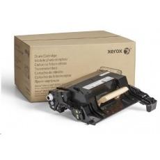Xerox Drum Cartridge pro VersaLink B600/B605/B610/B615 (60 000 str.) BAZAR/POŠKOZENÝ OBAL