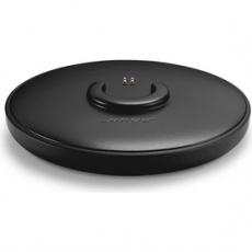 Príslušenstvo osobné audio SoundLink REVOLVE charging cradle BOSE