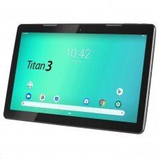 "HANNspree Pad 13.3"" Zeus tablet, fullHD IPS, octa core, 32GB, 3GB RAM, Android 10"