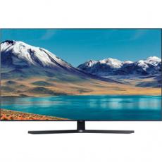 LED televízor UE55TU8502 LED ULTRA HD LCD TV SAMSUNG