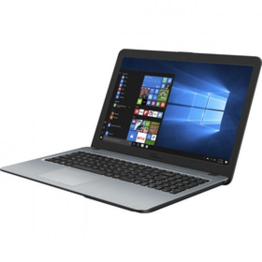 Notebook X540BA-DM538T 15,6 A4 4GB 1TB W10 ASUS