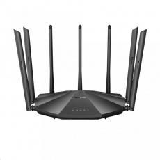 Tenda 4G180 -  3G/4G LTE Mobile Wi-Fi Hotspot Router 802.11b/g/n, microSD, 2100 mAh batt