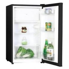 Jednodverová chladnička GZ 90B chladnička s mraz. GUZZANTI