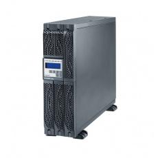Legrand UPS Daker DK Plus 10000VA/6000W, 3:1,  On-Line, Rack 3U/Tower, bez baterek, svorkovnice