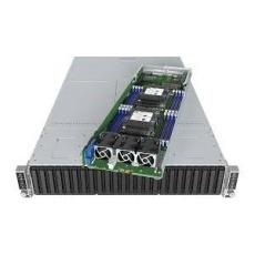 Intel Server System MCB2208WFAF5 (WOLF PASS)