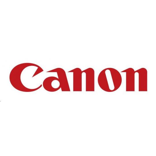 Canon WT-202 Waste Toner Box