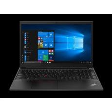 """LENOVO NTB ThinkPad T14s AMD - Ryzen 5 PRO 4650U@2.1Ghz,14"""" FHD IPS mat,8GB,256SSD,noDVD,HDMI,backl,cam,W10P,3r carryin"""