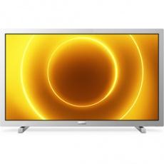 LED televízor 24PFS5525/12 LED FULL HD TV PHILIPS