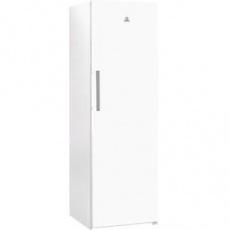 Monoklimatická chladnička SI6 1 S chladnička monokl. INDESIT