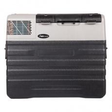 Autochladnička BNX52 prenosná chladnička YETICOOL