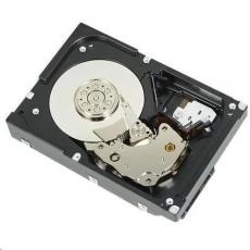 NPOS - 1TB 7.2K RPM SATA 6Gbps 512n 2.5in Hot-plug Hard Drive CK pre R340, R440, R740