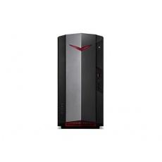 ACER PC Nitro N50-610 - i7-10700@2,9GHz, 16 GB, 1TBSSD M.2, Nvidia GTX1660 Super 6GB, W10H