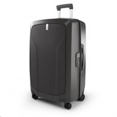 """THULE spinner Revolve Luggage 27"""", šedá"""