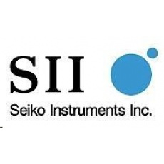 Seiko Li-Ion Battery Pack pre MP-B20