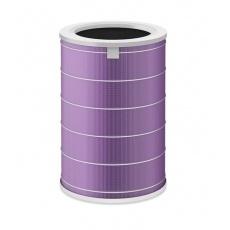 Xiaomi Mi Air Purifier Anti-bacterial Filter - purple