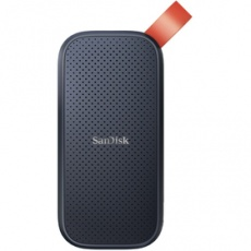 Externý SSD 186577 Portable SSD 1TB SANDISK