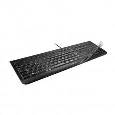 CHERRY ochranná fólie WETEX pro G84-5200 104 keys
